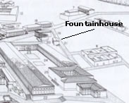 fountainhouse