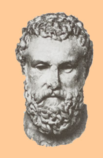 aeschylus the Playwright