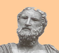 anacreon poet